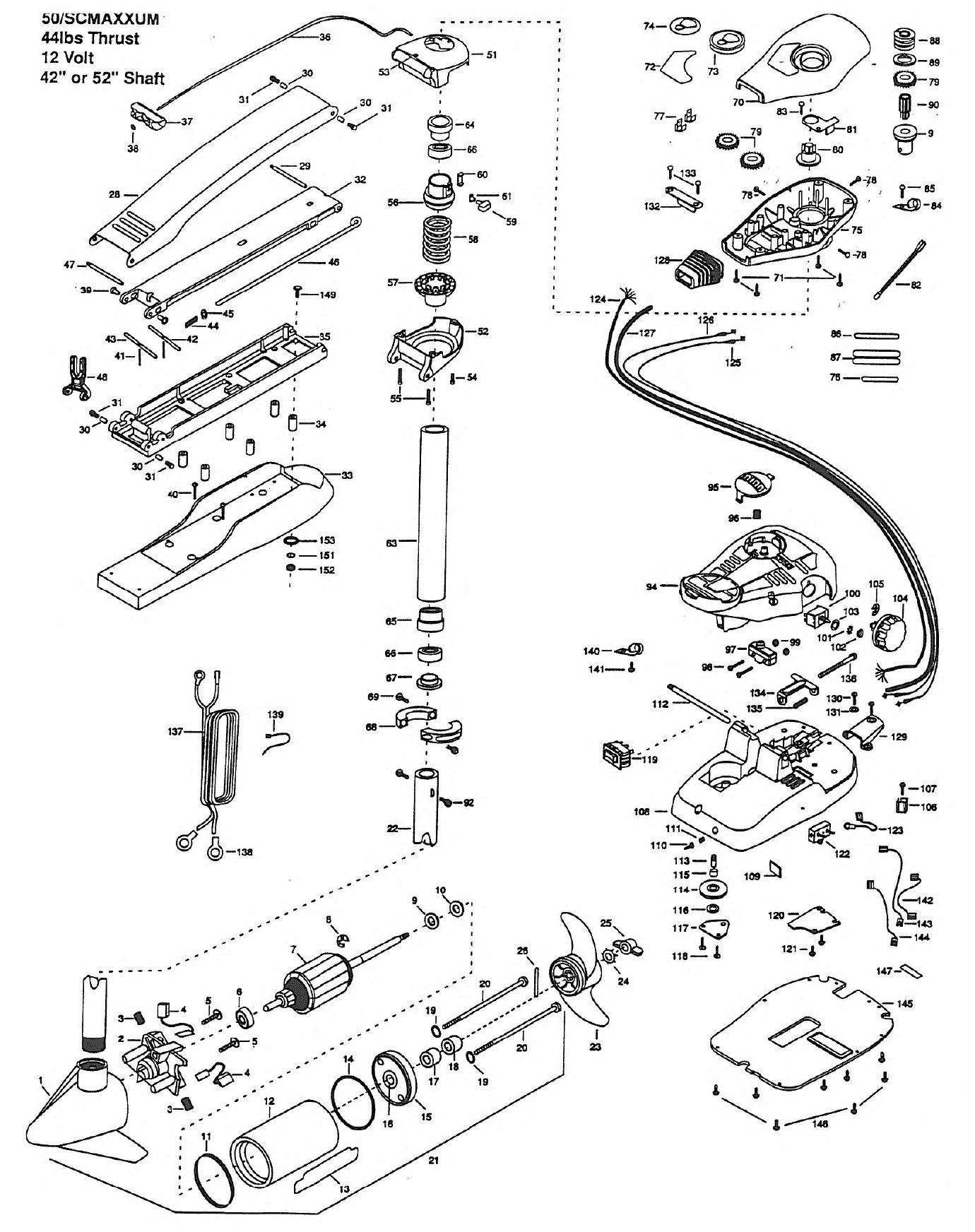 minn kota edge 70 wiring diagram wiring diagram automotive