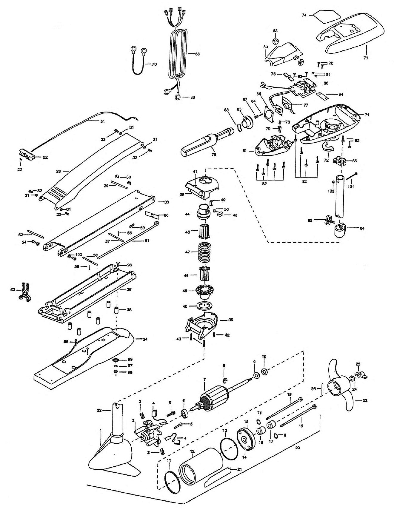John Deere 4430 Wiring Diagram in addition Bush Hog Finish Mower Parts Wiring Diagrams besides 5 7 Hp Briggs Engine Diagram together with Yanmar Tne Wiring Diagram additionally Land Pride Parts Diagram. on bush hog wiring diagram
