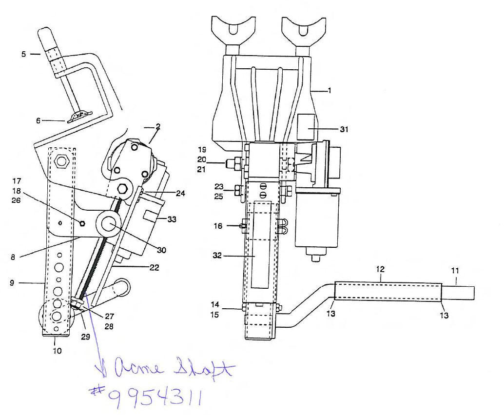 1998 mazda millenia motor diagram html