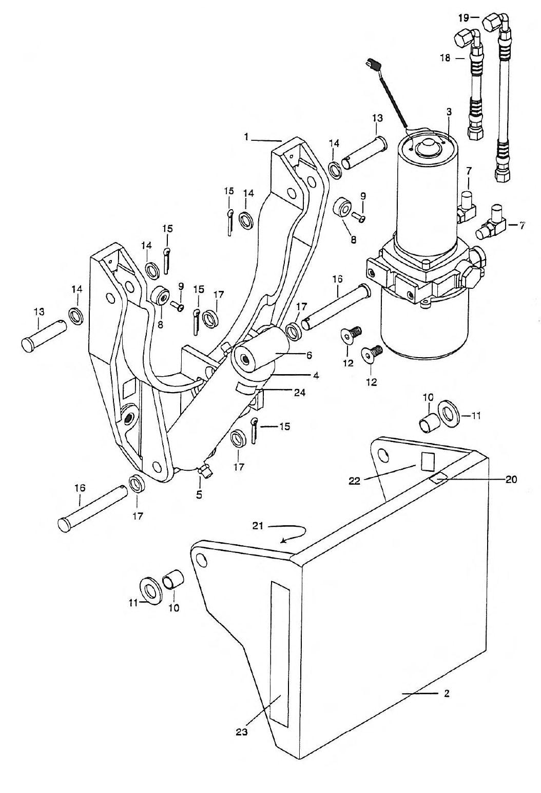 infiniti g35 coupe wiring diagram html infiniti car wiring diagrams manuals