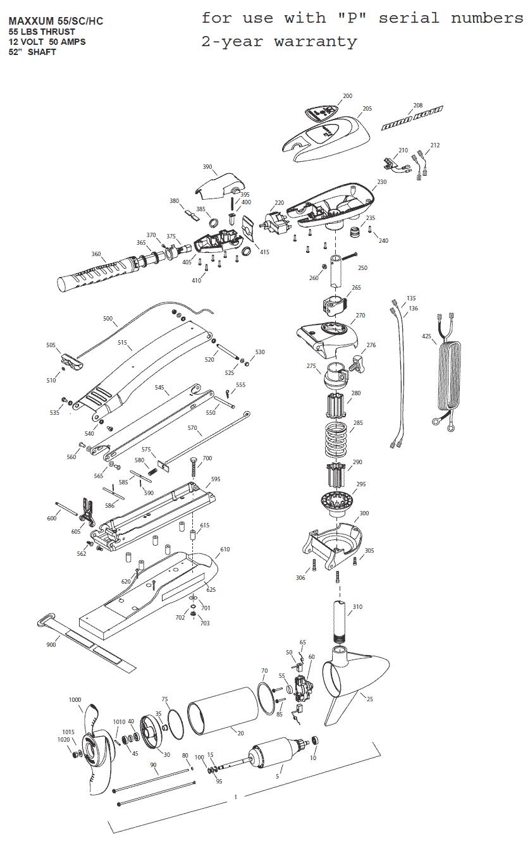 minn kota autopilot wiring diagram minn kota copilot