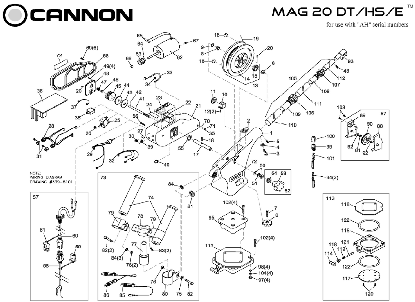 oliver 550 gas wiring diagram