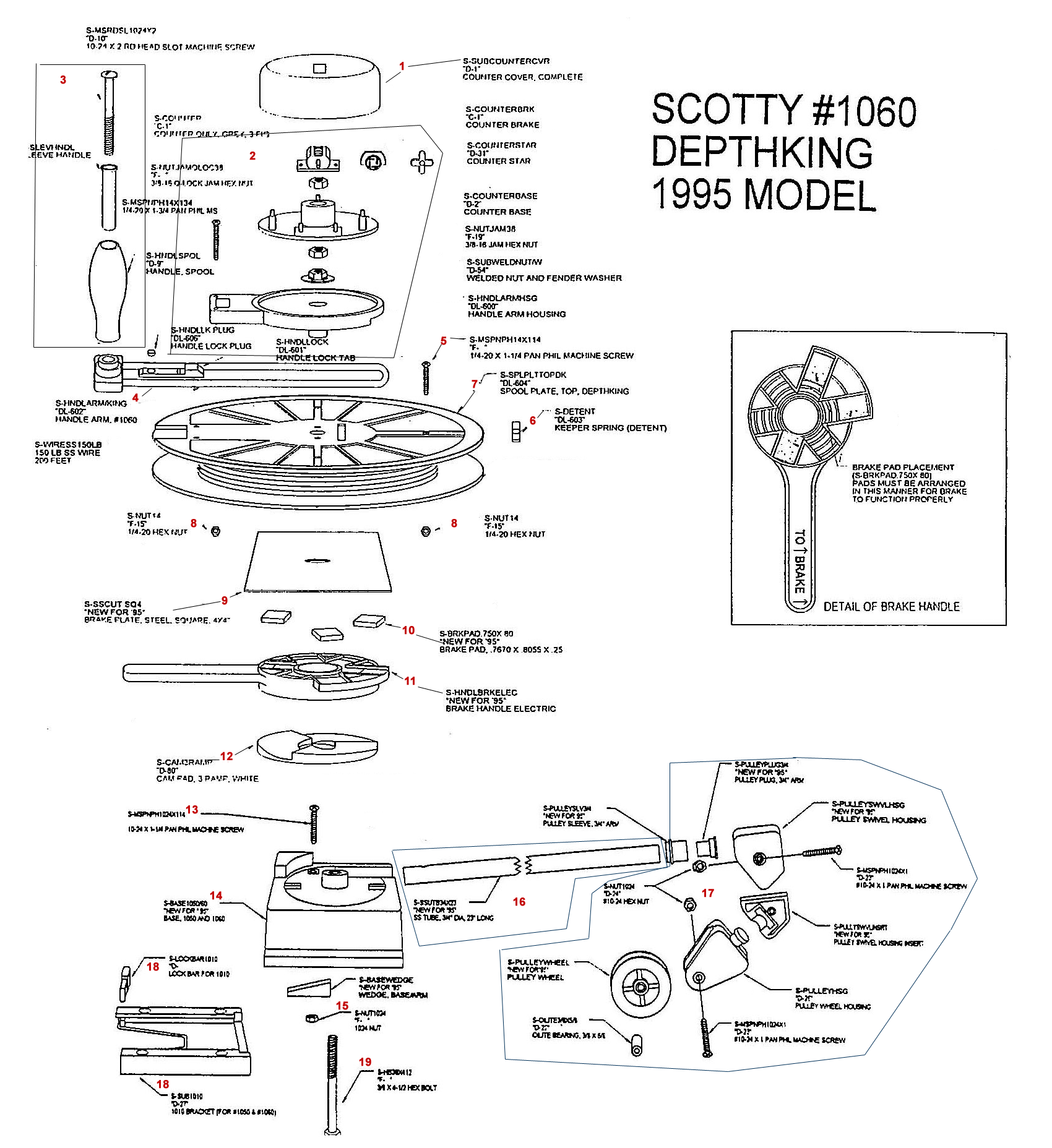 Scotty_1060_Manual vision spinner wiring diagram vision twist wiring diagram, vision vision spinner 2 wiring diagram at bayanpartner.co