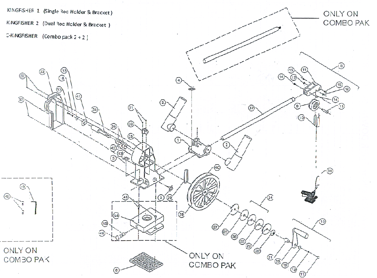 New Design Electric Automatic Cantilever Sliding 524372588 in addition Labels together with Elect 20 as well What Are The Parts Of A Master Cylinder Wiring Diagrams furthermore Ct70 Wiring Diagrams. on need parts for electric motors