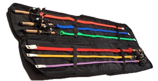 stick-jacket-case.jpg