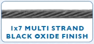titaniumsurfstrand-1x7-multistrand.jpg